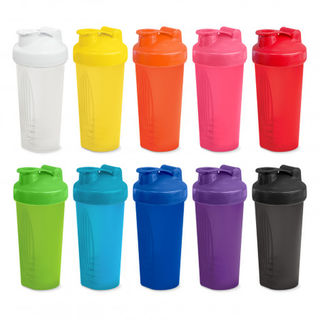 Atlas Shaker - 600ml