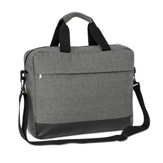Herald Business Satchel