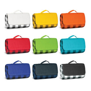 Alfresco Picnic Blanket