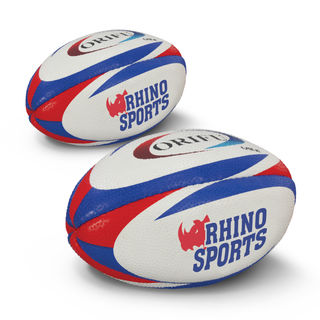 Rugby Ball Mini