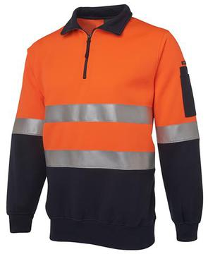 Allround Safety - Safety Products and Apparel