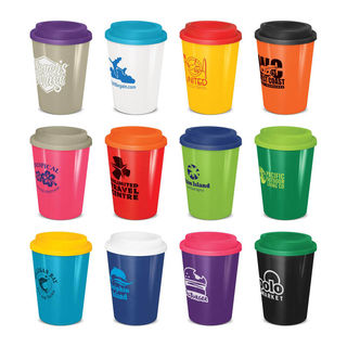 Drinkware/Reusable Coffee Cups