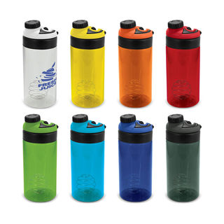 Drinkware/Sports Shakers