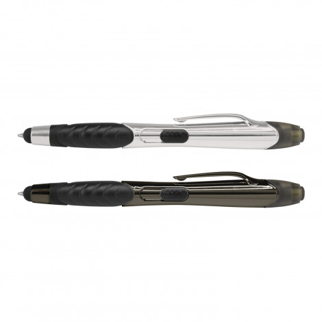 Nexus Elite Multi-Function Pen