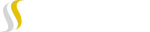 Swagger Products